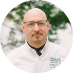 Restaurant-Chef-300-300_2019